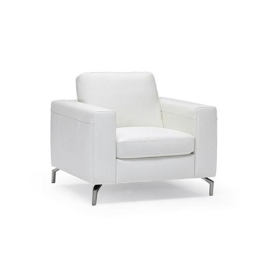 Image de SOLLIEVO Chair