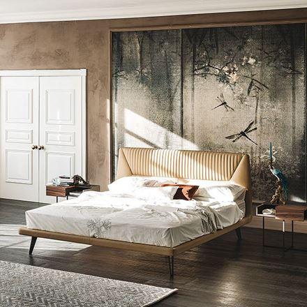 Image de la catégorie Beds