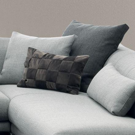Image de la catégorie Rugs & Pillows
