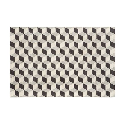 Picture of CUBE Rug