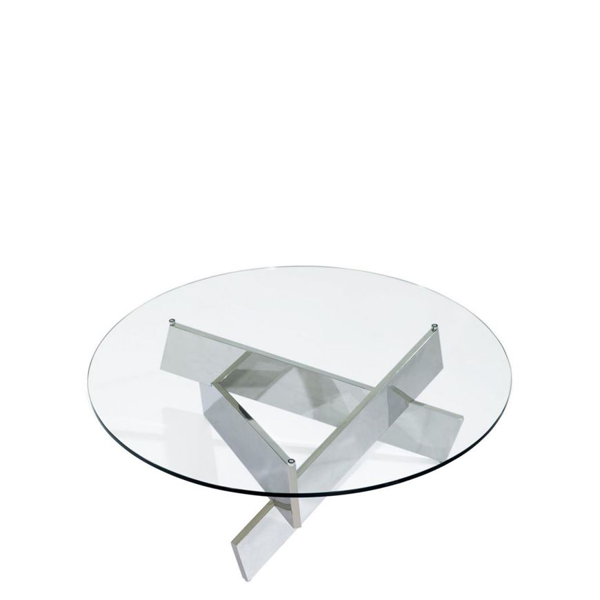 Picture of OTTAWA Coffee Table