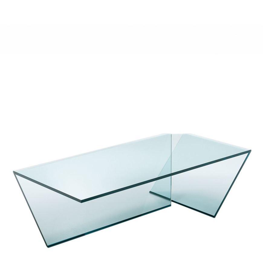 Image sur TI Coffee Table