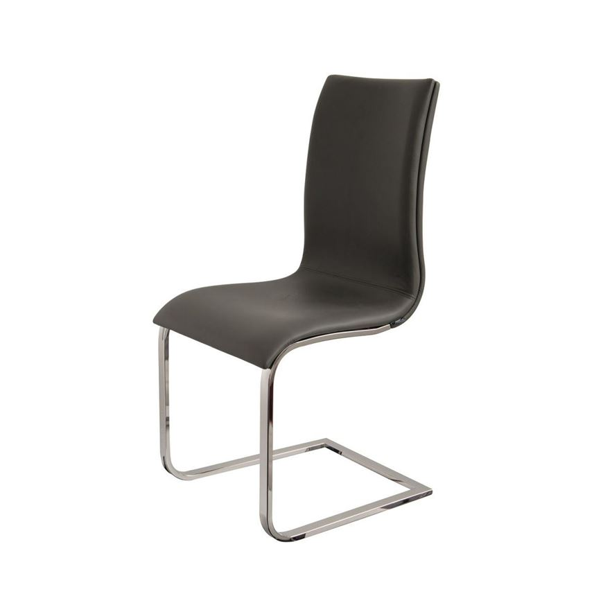 Image sur RIO Dining Chair