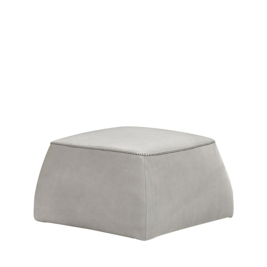 Image sur BIS Small Ottoman