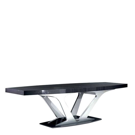Image de ASTON MARTIN Dining Table