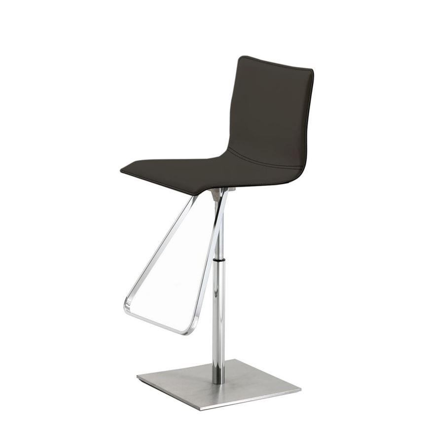TOTO Bar Stool | INspiration Furniture - Vancouver BC