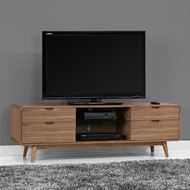 Image sur LENA TV Unit