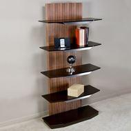 图片 PASADENA Bookshelf