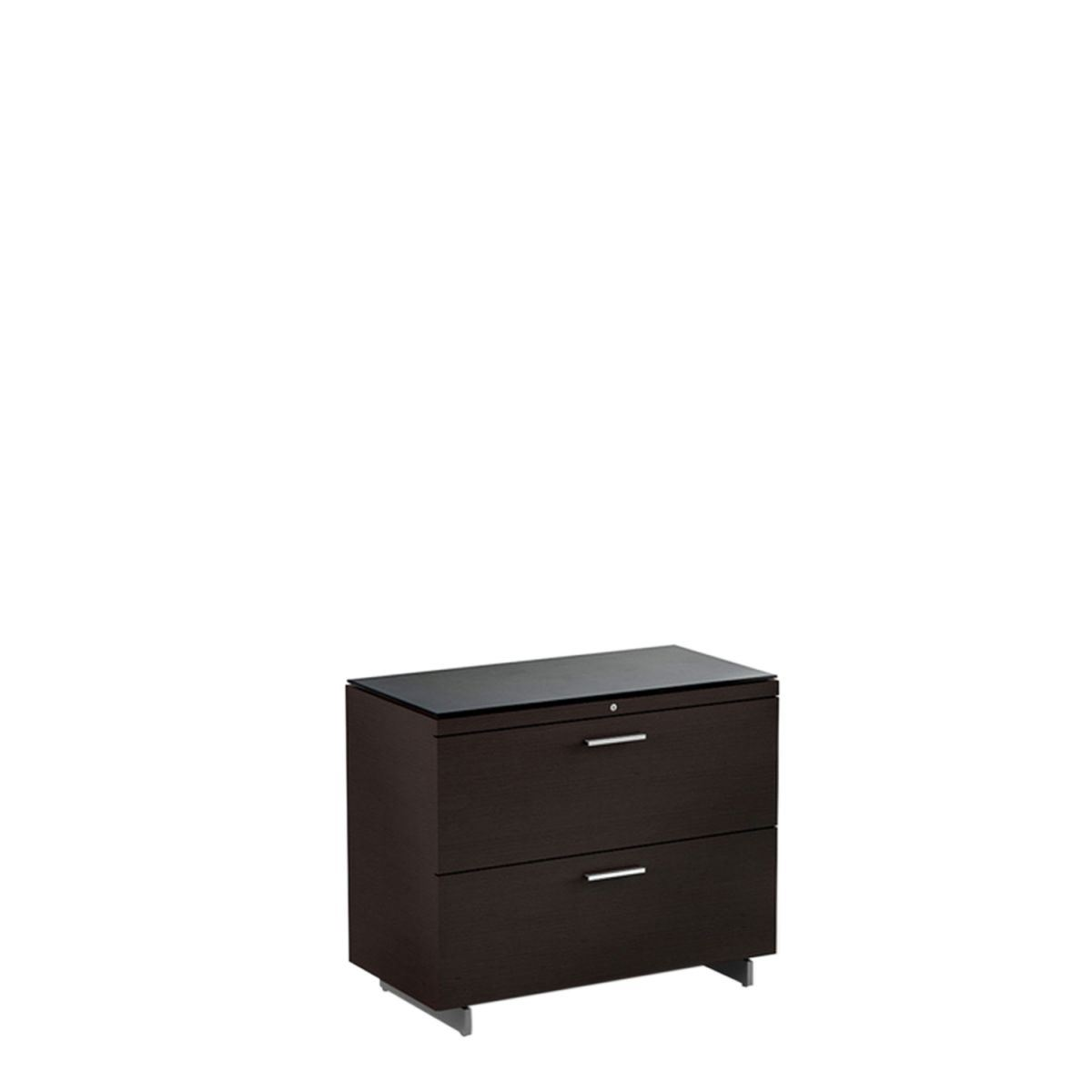 file cabinet nightstand drawer pdx lateral reviews ottman furniture manor lark wayfair