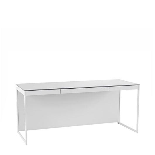 Picture of CENTRO Desk