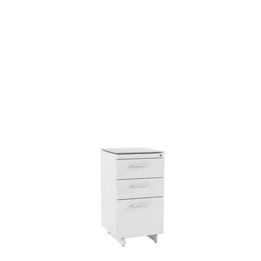 Image de CENTRO File Cabinet