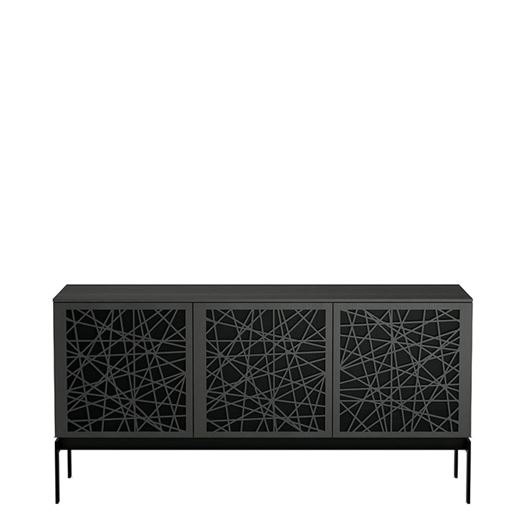 Picture of ELEMENTS Storage Console
