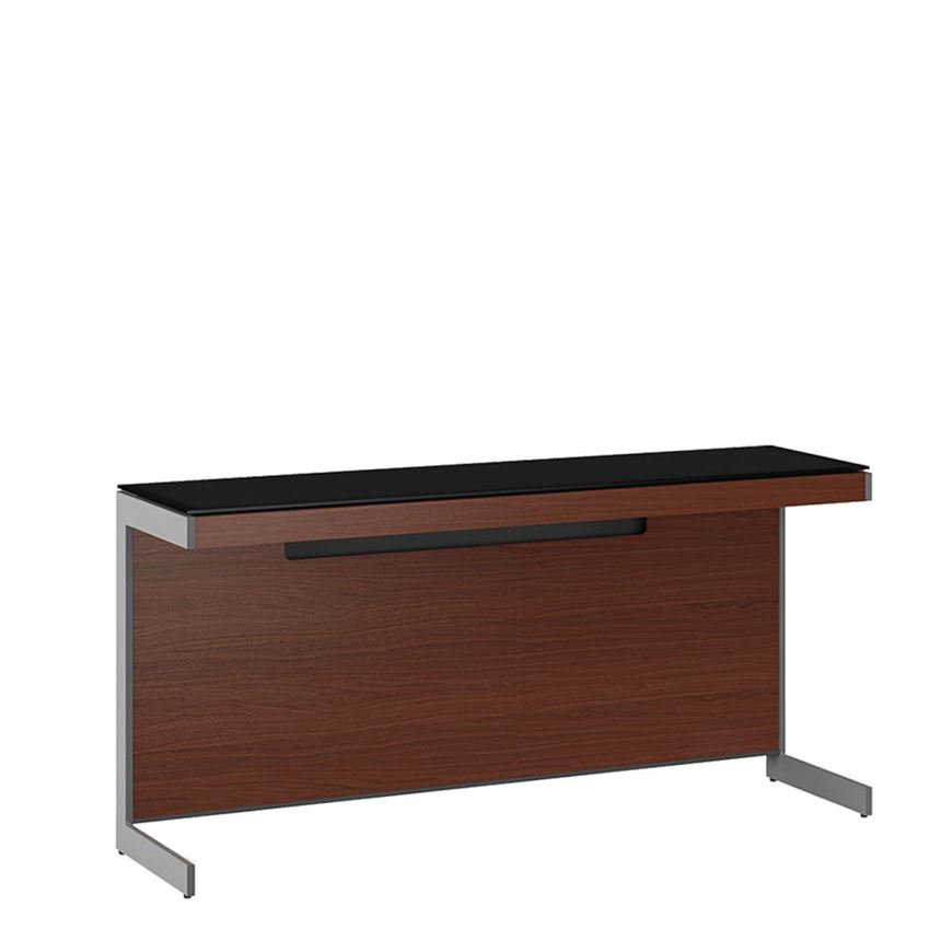 Picture of SEQUEL Desk/Return
