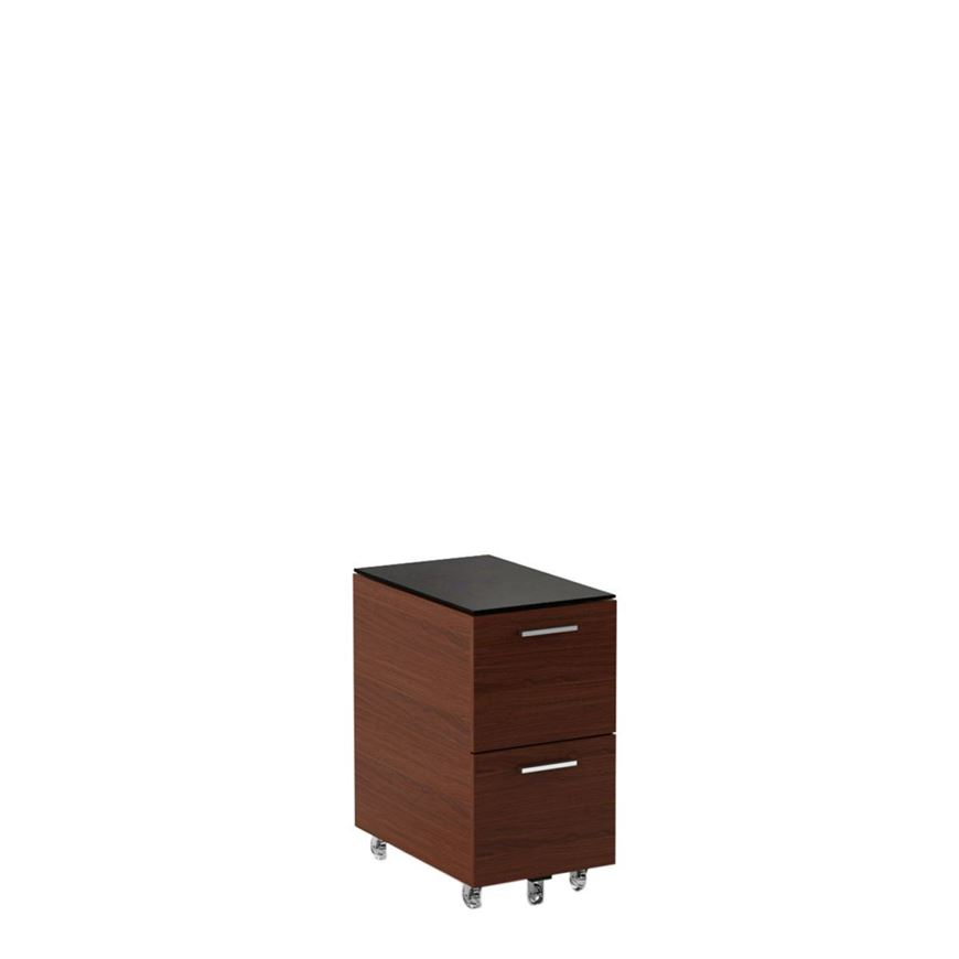 图片 SEQUEL Mobile File Cabinet