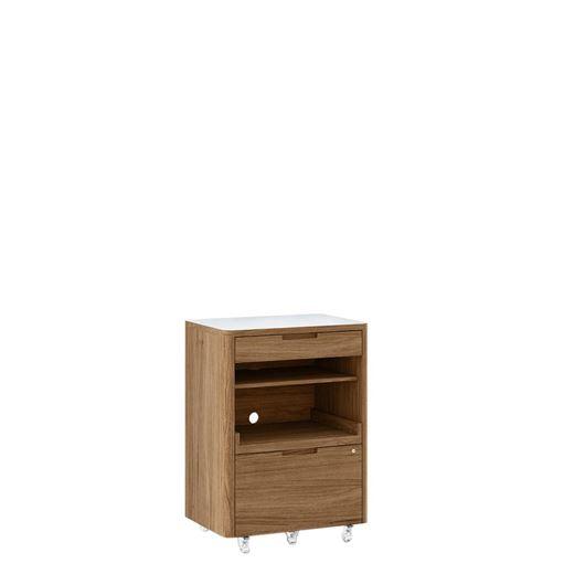 Image de KRONOS Multifunction Cabinet