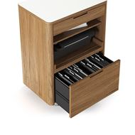 Picture of KRONOS Multifunction Cabinet