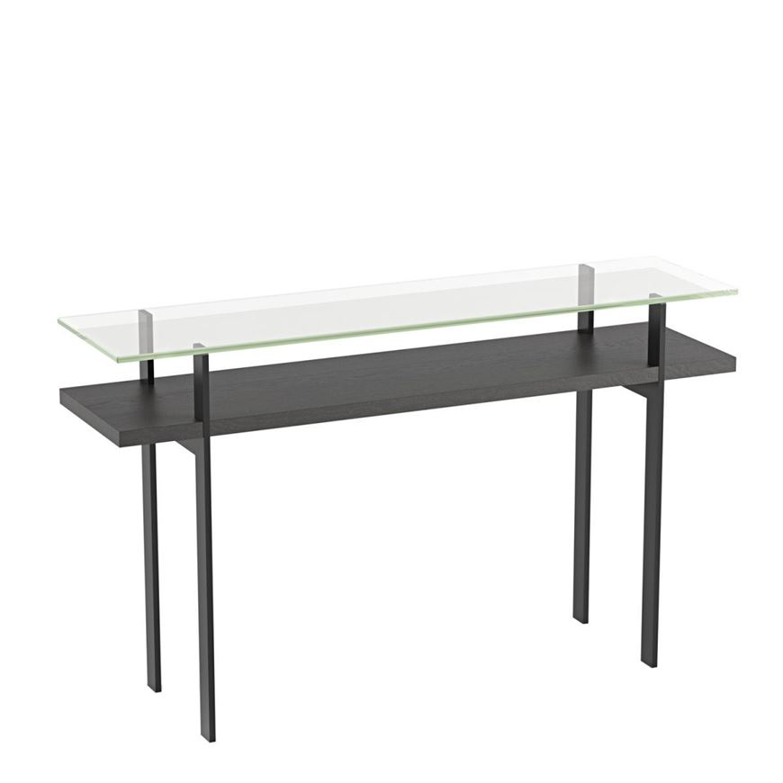 Image sur TERRACE Console Table