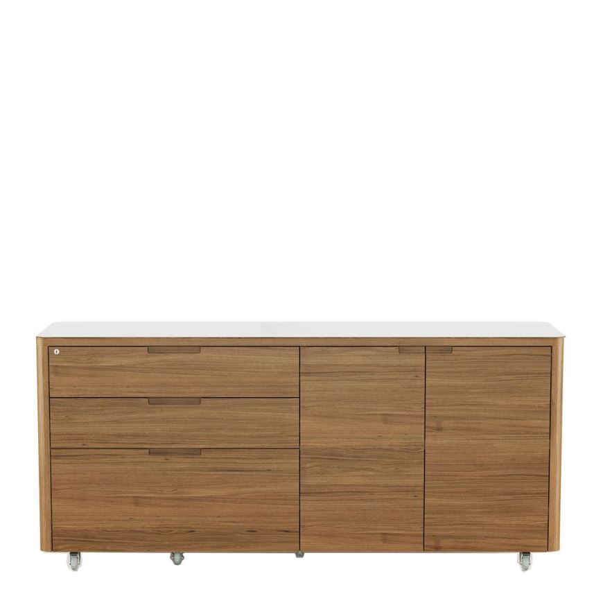 Picture of KRONOS Mobile Credenza