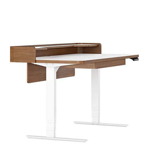Picture of KRONOS Lift Desk