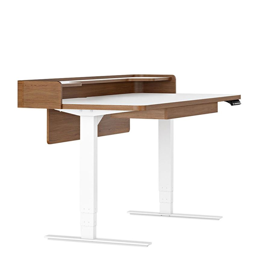 Picture of KRONOS Lift Desk