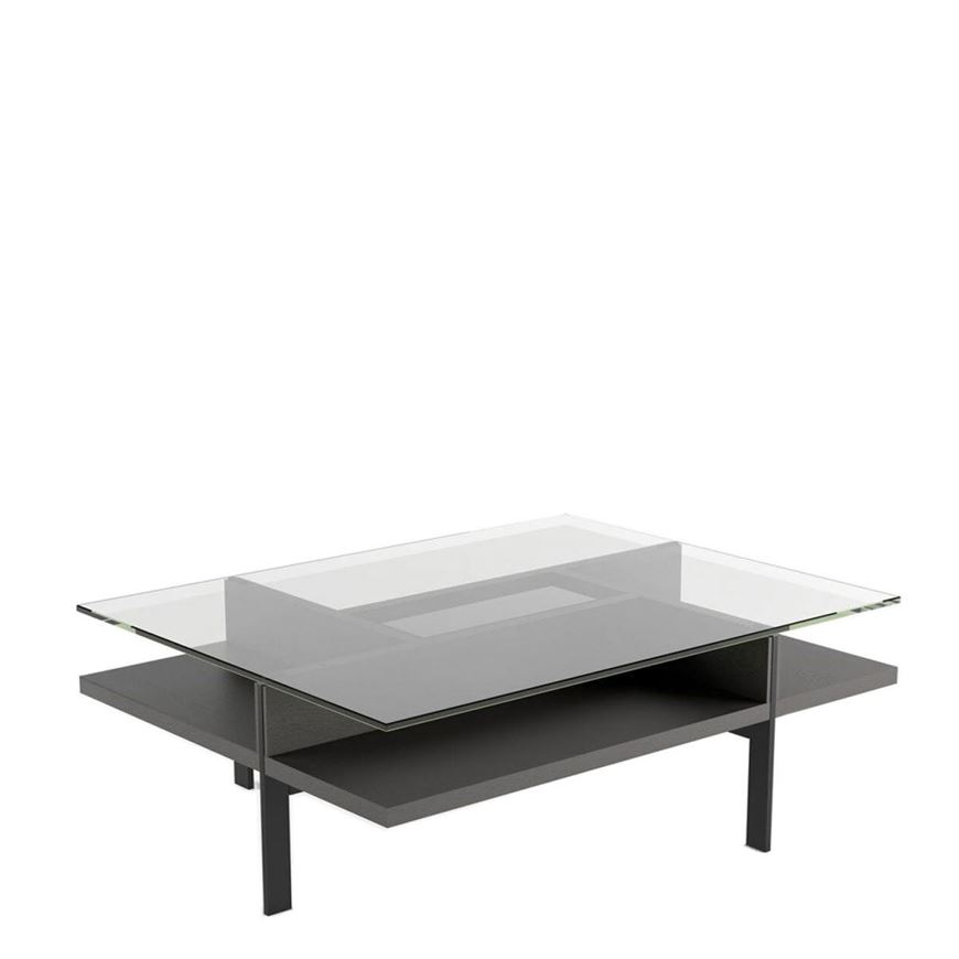图片 TERRACE Rectangular Coffee Table