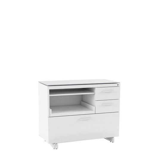 Picture of CENTRO Multifunction Cabinet