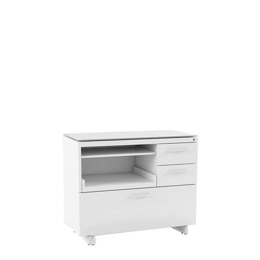 Image de CENTRO Multifunction Cabinet