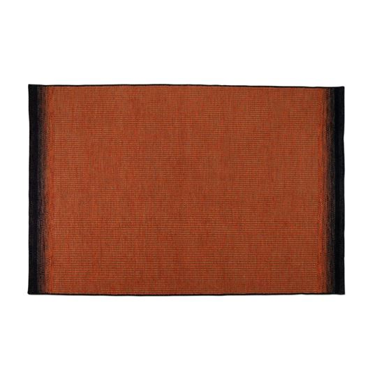 Picture of DELANO Rug