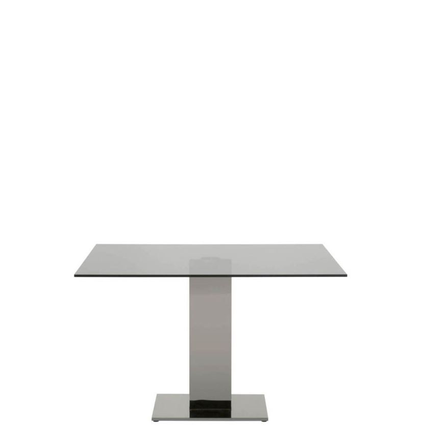Image sur BEIJING Dining Table