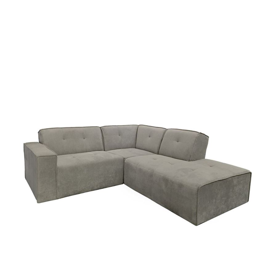 Image sur VICTOR Sectional