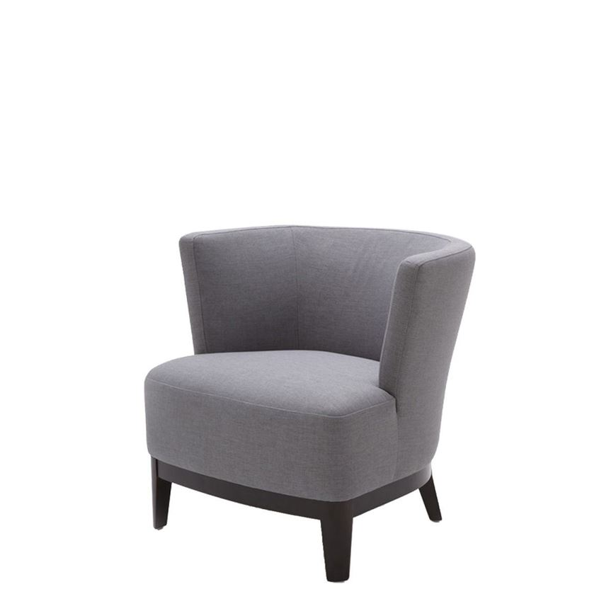 Picture of ETHAN Chair