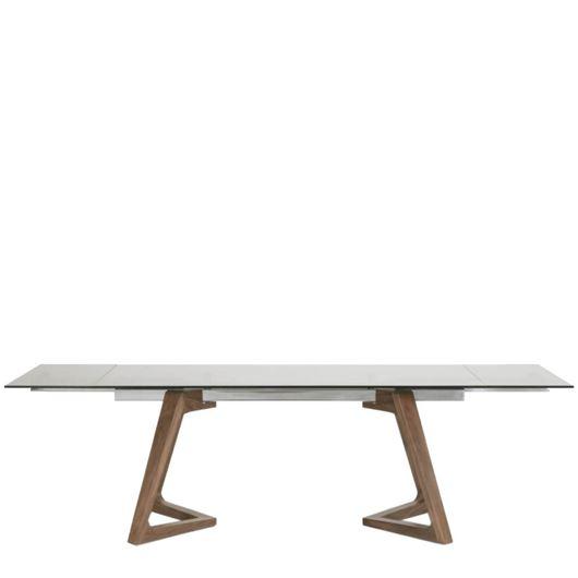 图片 SYDNEY Dining Table