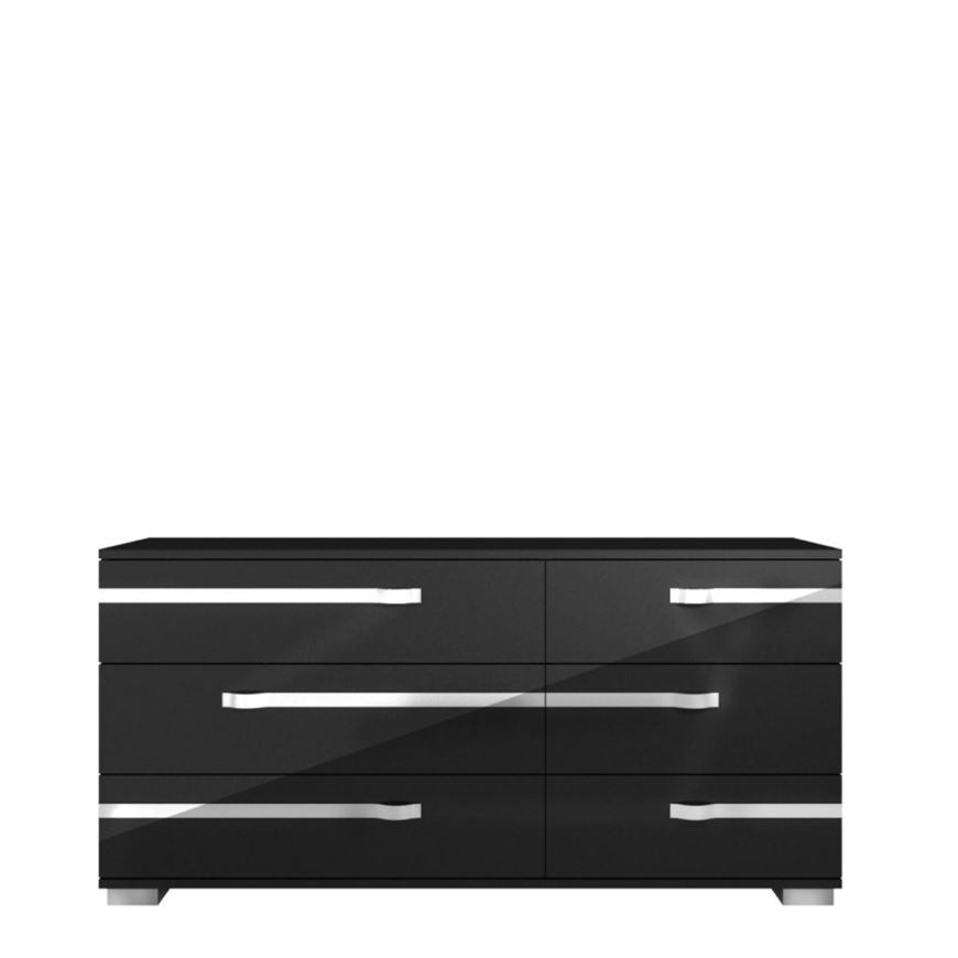 Image sur JAKARTA Double Dresser