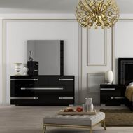 Picture of JAKARTA Double Dresser