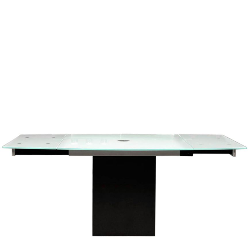 Picture of BOMBAY Dining Table