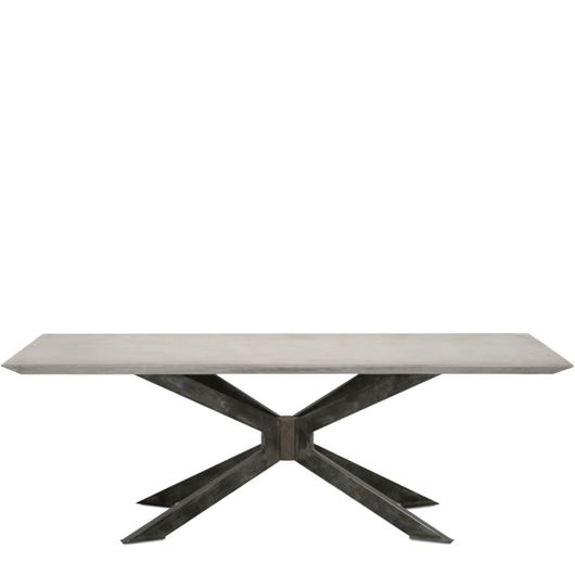 Picture of CAIRO Dining Table
