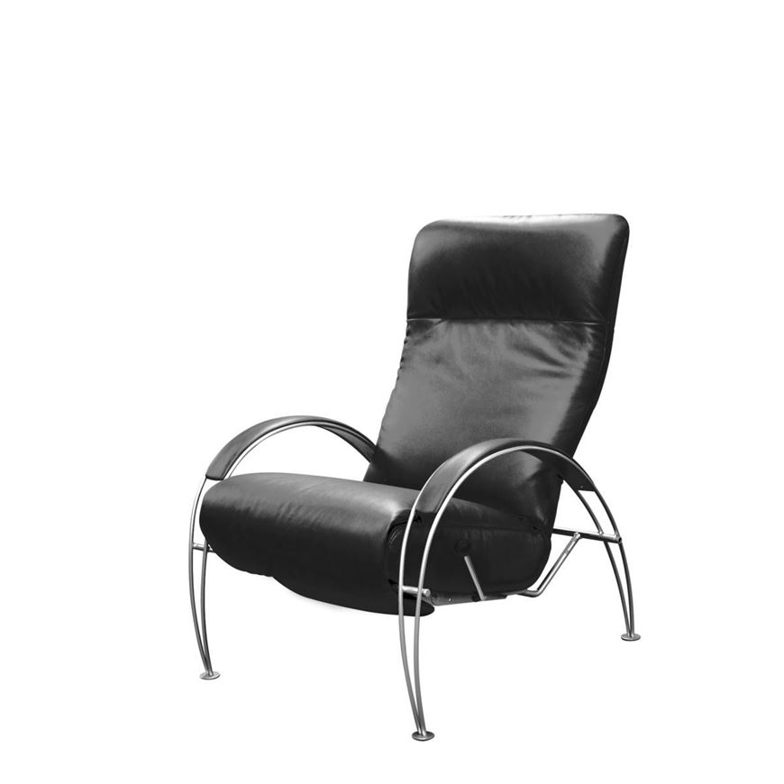 Picture of BILLIE Recliner
