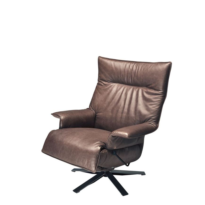 Picture of VALENTINA Recliner