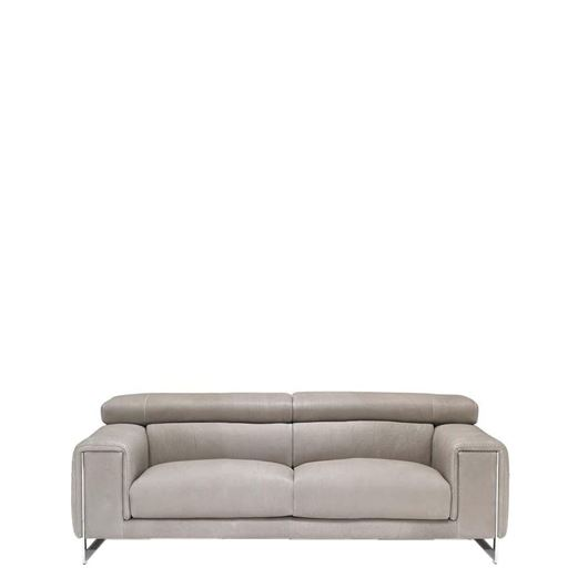 Picture of ETOILE Loveseat