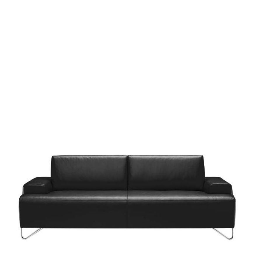 Image sur FLY Loveseat