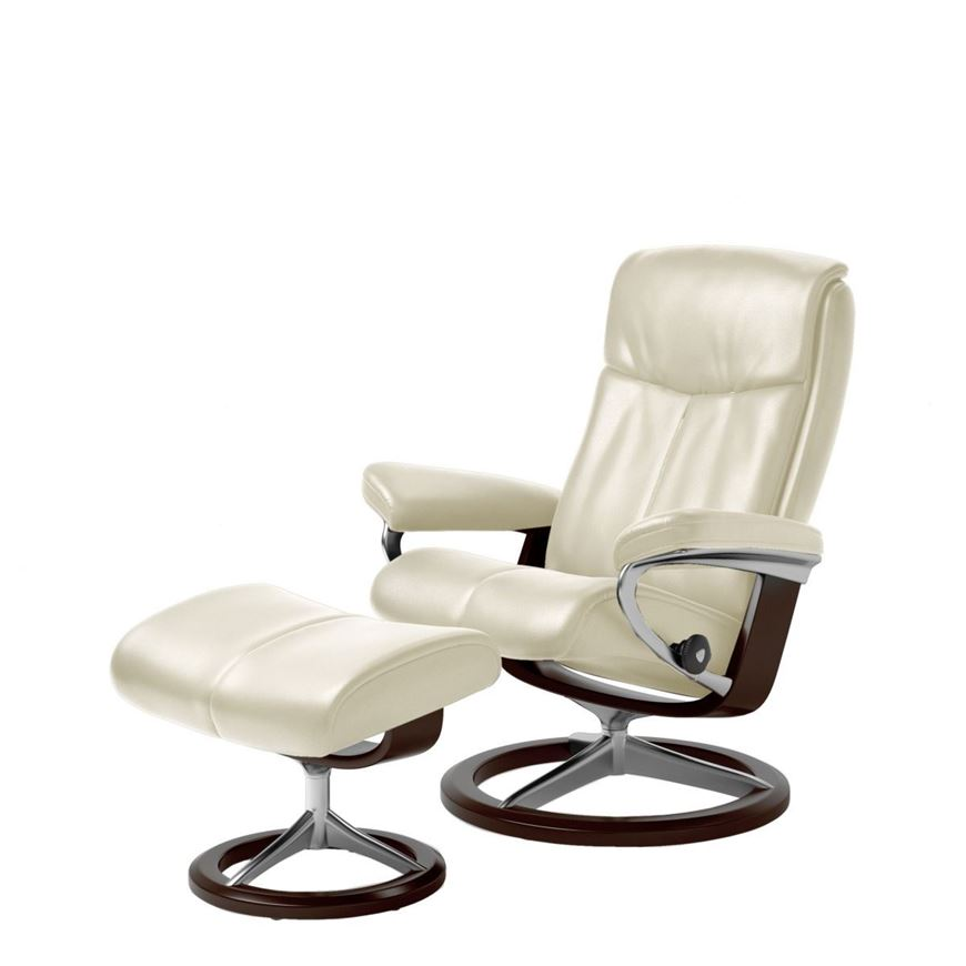 Picture of STRESSLESS PEACE SIGNATURE Chair