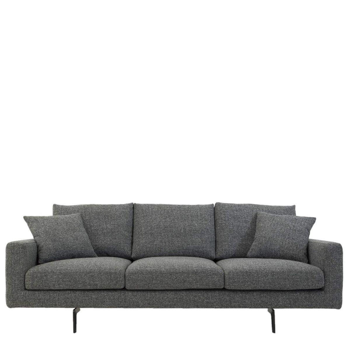 Pia Sofa Living Room Furniture Inspiration Furniture