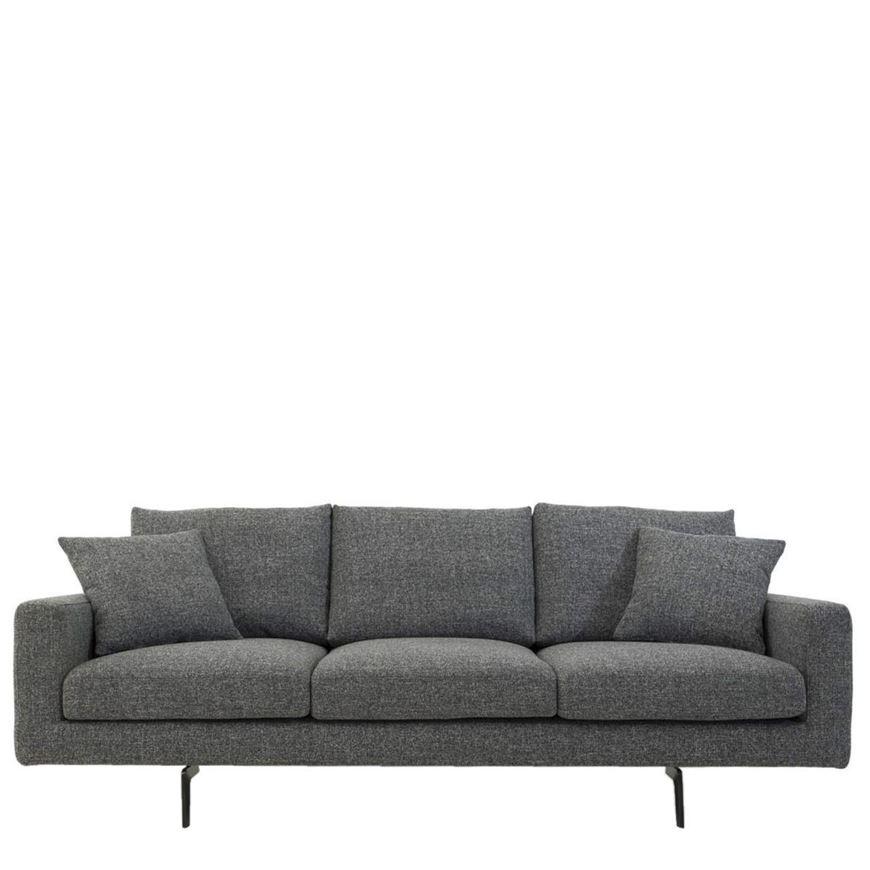 Image sur PIA Sofa