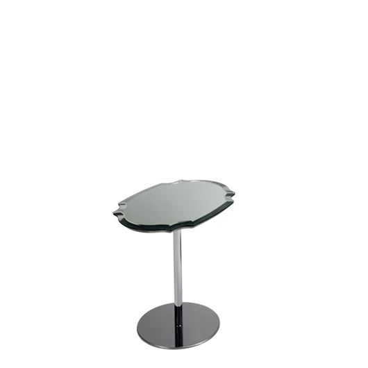 Picture of GRACE Coffee Table