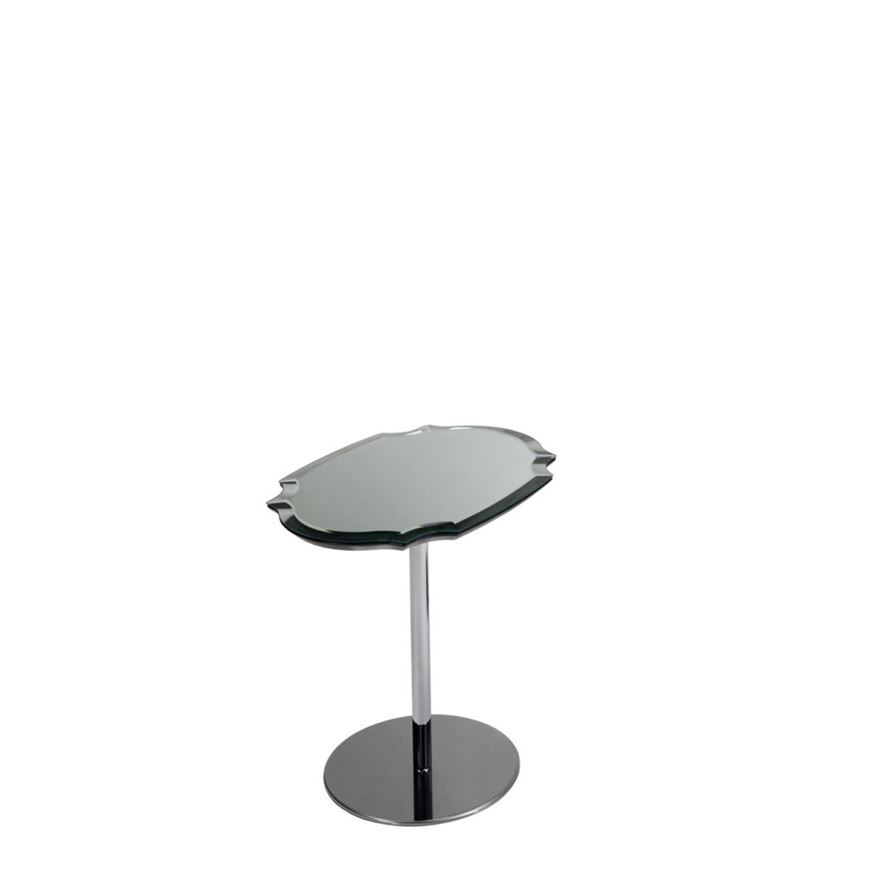 图片 GRACE Coffee Table
