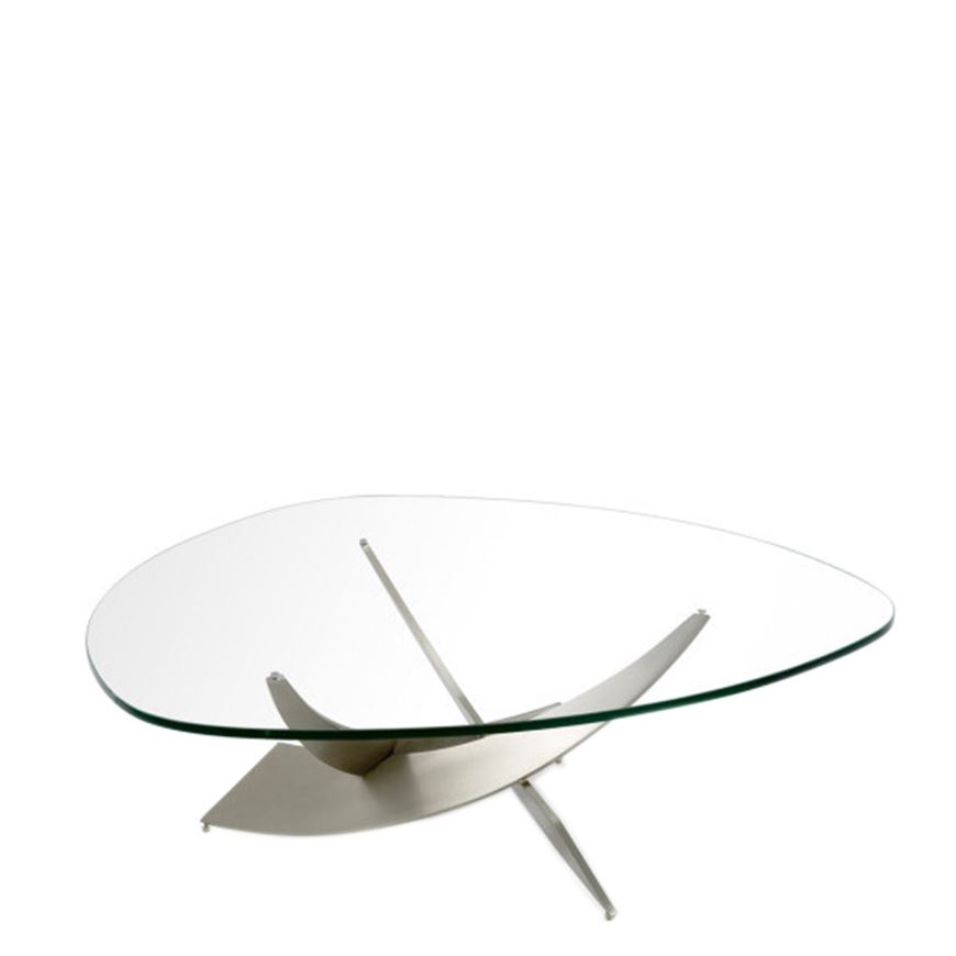 Image sur FRESNO Coffee Table