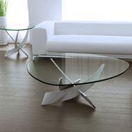 图片 FRESNO Coffee Table