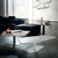 图片 PENTA Coffee Table