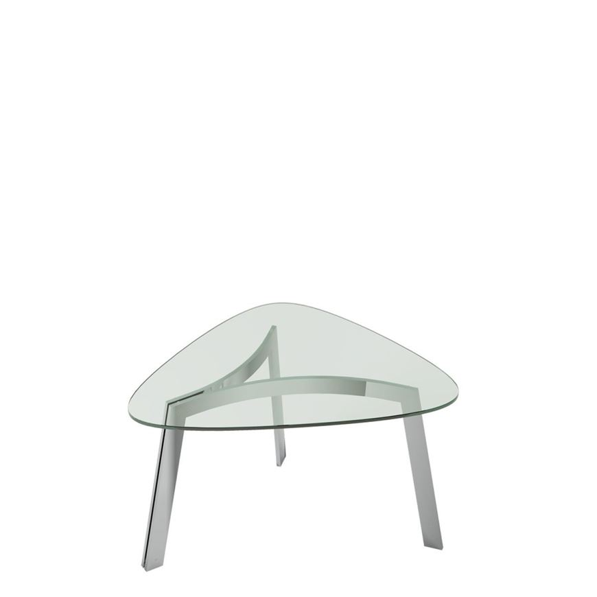 Picture of VALENCIA End Table