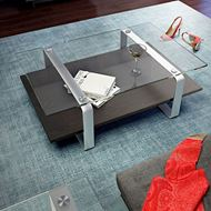 Picture of STREAM Coffee Table